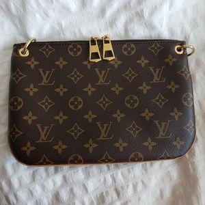 Louis Vuitton Lorette